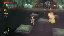 Legend of Kay Anniversary 04 04 2015 screenshot 8