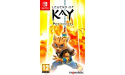 Legend of Kay Anniversary Switch (1)