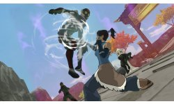 Legend of Korra   captures 4