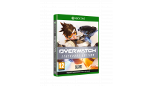 Legendary Edition Overwatch (3)