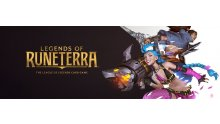 Legends-of-Runeterra_head