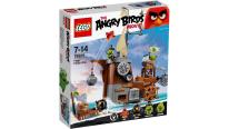 LEGO Angry Birds 1