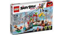 LEGO Angry Birds 2