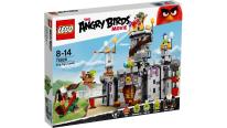 LEGO Angry Birds 3
