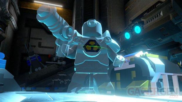 LEGo Batman 3 Au dela de Gotham 28 07 2014 screenshot (64)