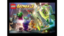 LEGO-Batman-3-Au-dela-de-Gotham-Beyond_20-08-2014_artwork