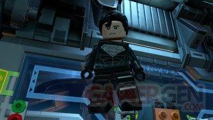 LEGO Batman 3 Au dela? de Gotham images screenshots 16