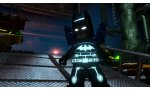 lego batman 3 au dela de gotham warner bros apercu preview impressions gc 14 gamescom 2014