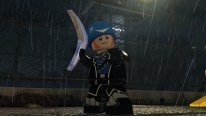 LEGO Batman 3 Beyond Au Dela de Gotham 04 12 2014 screenshot 2