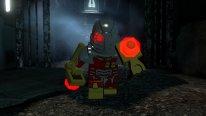 LEGO Batman 3 Beyond Au Dela de Gotham 04 12 2014 screenshot 3