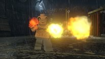 LEGO Batman 3 Beyond Au Dela de Gotham 04 12 2014 screenshot 5