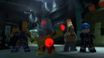 LEGO Batman 3 Beyond Au Dela de Gotham 04 12 2014 screenshot 7