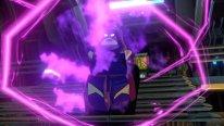 LEGO Batman 3 DLC images screenshots 1