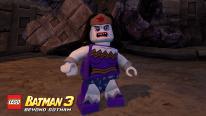LEGO Batman 3 DLC images screenshots 2