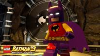 LEGO Batman 3 images screenshots 2