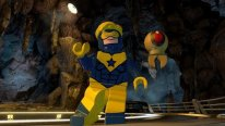 LEGO Batman 3 images screenshots 4.