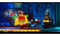 Lego Batman le film image