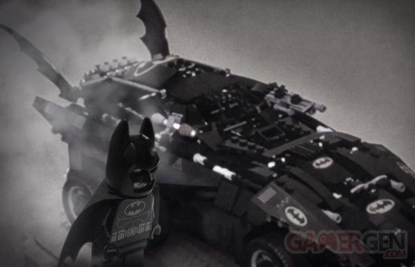 lego batman parodie snyder
