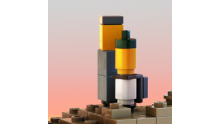 LEGO-Builder's-Journey_head