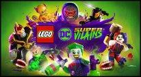 LEGO DC Super Vilains 01 30 05 2018