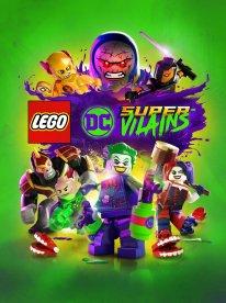 LEGO DC Super Vilains 02 30 05 2018