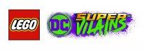 LEGO DC Super Vilains 03 30 05 2018