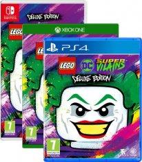 LEGO DC Super Vilains 04 30 05 2018