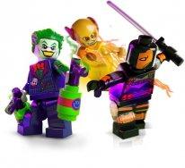LEGO DC Super Vilains 07 30 05 2018