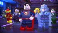 LEGO DC Super Vilains 08 30 05 2018