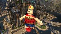 LEGO DC Super Vilains 09 30 05 2018