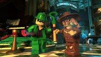 LEGO DC Super Vilains 11 30 05 2018