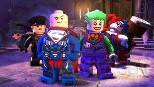 LEGO DC Super Vilains 12 30 05 2018