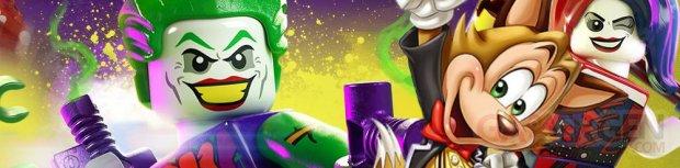 LEGO DC Super Vilains images famitsu (1)