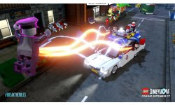 LEGO Dimensions 05 08 2015 screenshot
