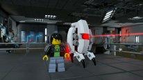 LEGO Dimensions 28 08 2015 screenshot 12