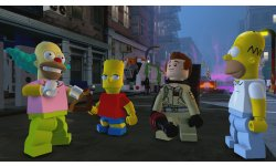 LEGO Dimensions 28 08 2015 screenshot 17
