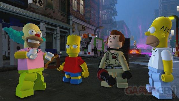 LEGO Dimensions 28 08 2015 screenshot 17