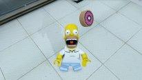 LEGO Dimensions 28 08 2015 screenshot 19