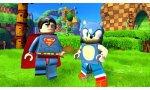 lego dimensions deux ans plus tard fini extensions jeu toys to life