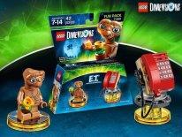 LEGO Dimensions Fun Pack anne?e 2 2