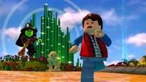 LEGO Dimensions image screenshot 7