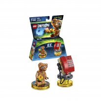 LEGO Dimensions Wave 7 23 07 2016 pack (1)