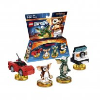 LEGO Dimensions Wave 7 23 07 2016 pack (2)