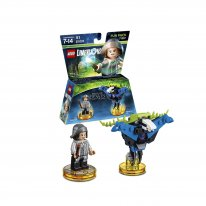 LEGO Dimensions Wave 7 23 07 2016 pack (5)
