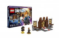 LEGO Dimensions Wave 7 23 07 2016 pack (6)