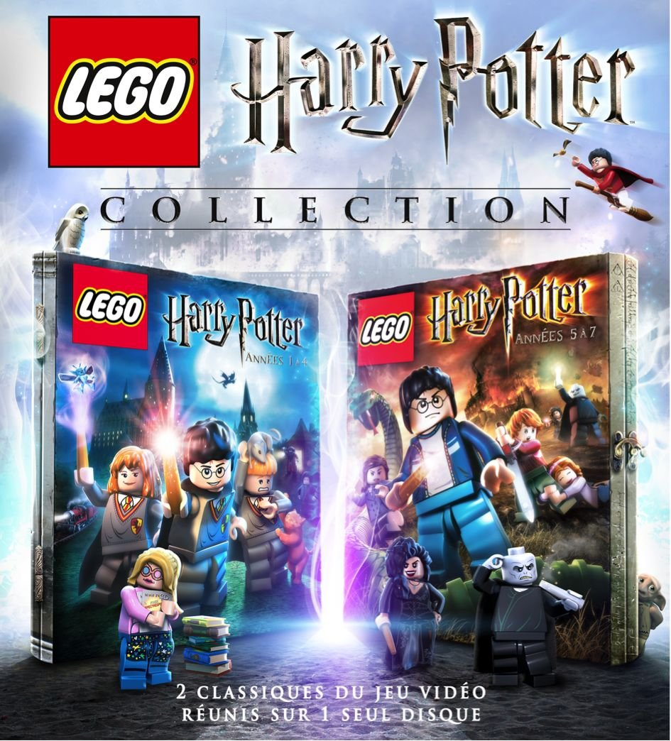 LEGO-Harry-Potter-Collection-01-06-09-2018