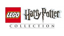 LEGO-Harry-Potter-Collection-02-06-09-2018