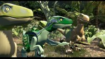 LEGO Jurassic World Switch (5)
