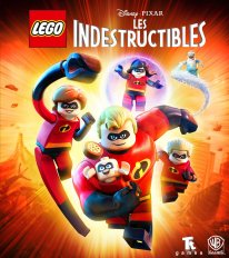 LEGO Les Indestructibles artwork 28 03 2018