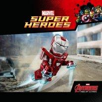LEGO Marvel Avengers 05 08 2015 bonus